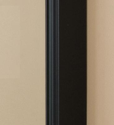 Grant Bathroom Mirror Frame Profile