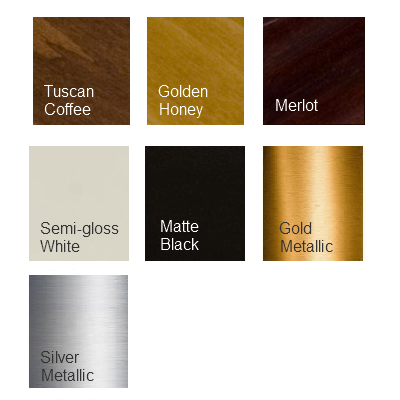mirror-frame-color-swatches.png